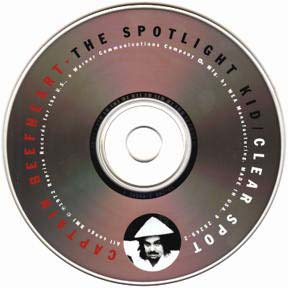 A JPEG of the double CD.